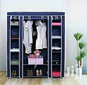 Portable Closets | Furniture for sale in Nairobi, Nairobi Central