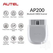 Autel AP200 Car Bluetooth Diagnosis Machine | Vehicle Parts & Accessories for sale in Nairobi, Nairobi Central