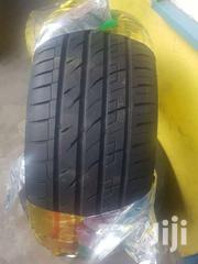 225/45/18 Yeada Tyre | Vehicle Parts & Accessories for sale in Nairobi, Nairobi Central