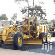 CATERPILLAR 12G GRADER | Heavy Equipments for sale in Nairobi, Nairobi Central