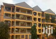 One Bedroom Apartment In Westlands | Houses & Apartments For Rent for sale in Nairobi, Parklands/Highridge
