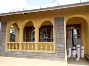 Three Bedrooms House To Let In Ongata Rongai | Houses & Apartments For Rent for sale in Kajiado, Ongata Rongai