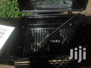 Barbeque Grill Portable Medium Size Gas Grill   Kitchen Appliances for sale in Nairobi, Nairobi South