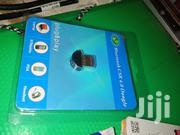 4.0 Bluetooth Usb Dongle | Computer Accessories  for sale in Nairobi, Nairobi Central