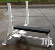 Gym Equipment | Sports Equipment for sale in Machakos, Machakos Central