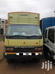 Mitsubishi FH Terms Available | Trucks & Trailers for sale in Nairobi, Nairobi South