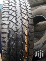 205R16 Continental Tyres | Vehicle Parts & Accessories for sale in Nairobi, Nairobi Central