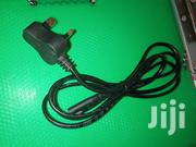 2 Pin Cable | Computer Accessories  for sale in Nairobi, Nairobi Central