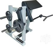 Preacher Curl Machine | Sports Equipment for sale in Machakos, Machakos Central