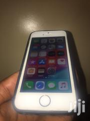 Apple iPhone 5s 16GB | Mobile Phones for sale in Nairobi, Kahawa West
