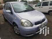 Toyota Vitz 2005 Pink | Cars for sale in Nairobi, Nairobi Central