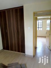 Two Bedrooms Ensuit Available For Rent In Ongata Rongai | Houses & Apartments For Rent for sale in Kajiado, Ongata Rongai