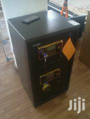 Safes Box 001 | Furniture for sale in Nairobi, Nairobi Central