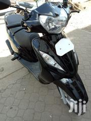 Tvs Scooters 2012 Black | Motorcycles & Scooters for sale in Nairobi, Nairobi Central