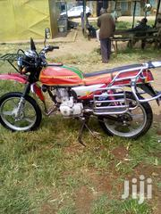 Dayun Romeo 2017 Red   Motorcycles & Scooters for sale in Murang'a, Makuyu