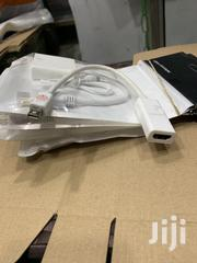 Mini Display Port/Thunderbolt To HDMI   Computer Accessories  for sale in Nairobi, Nairobi Central