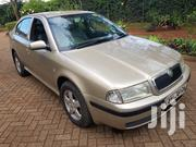 Skoda Octavia 2003 Gold | Cars for sale in Nairobi, Nairobi Central