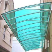 Polycarbonate Roofing | Building Materials for sale in Nairobi, Nairobi Central