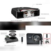 JVC CW-DRA8 250 WATTS 8' | Vehicle Parts & Accessories for sale in Nairobi, Nairobi Central
