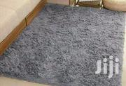 Fluffy Mats | Home Accessories for sale in Nairobi, Nairobi Central