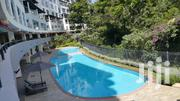 Exceptional 4 Bedroom Apartment | Houses & Apartments For Rent for sale in Nairobi, Kitisuru
