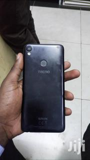 Tecno Spark K7 | Mobile Phones for sale in Nairobi, Nairobi South