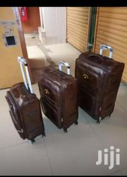Travelling Bags | Bags for sale in Nairobi, Ngando
