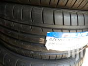 Tyre 235/55 R19 Falken | Vehicle Parts & Accessories for sale in Nairobi, Nairobi Central