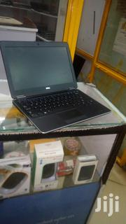 Dell Chromebook 13 | Laptops & Computers for sale in Nairobi, Nairobi Central