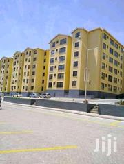 3bedroom To Let Athiriver   Houses & Apartments For Rent for sale in Machakos, Athi River