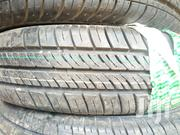Tyre 155 R12 Gt Champiro | Vehicle Parts & Accessories for sale in Nairobi, Nairobi Central