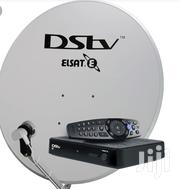 Dstv Dish Sales And Decoders | TV & DVD Equipment for sale in Kiambu, Hospital (Thika)