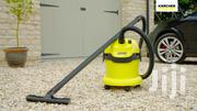 Wet And Dry Vacuum Cleaner WD2 Karcher | Home Appliances for sale in Nairobi, Viwandani (Makadara)
