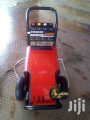 Pioneer Pressure Washer 3450psi | Manufacturing Materials & Tools for sale in Nairobi, Nairobi Central