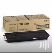 High Yield Toner Tk 410 | Computer Accessories  for sale in Nairobi, Nairobi Central