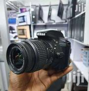 NIKON D3300 On Sale | Cameras, Video Cameras & Accessories for sale in Baringo, Kabarnet