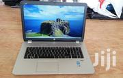 Quality New Hp 430probook 500GB HDD Intel Core I7 4GB Ram + Free 1TB Disk | Laptops & Computers for sale in Nairobi, Nairobi Central