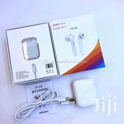 Apple I10 Airpods | Accessories for Mobile Phones & Tablets for sale in Nairobi, Nairobi Central