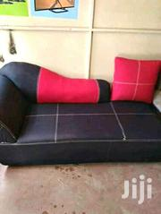 Classic Sofa Bed | Furniture for sale in Nairobi, Nairobi Central