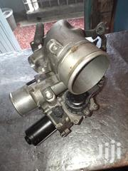 Turbo Charger | Vehicle Parts & Accessories for sale in Uasin Gishu, Racecourse