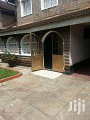 Langata 4bd RM Master Ensuite & Sq | Houses & Apartments For Sale for sale in Nairobi, Karen