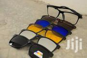 Clip Ons Sunglasses | Clothing Accessories for sale in Nairobi, Nairobi Central
