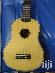Ukulele Small | Musical Instruments for sale in Nairobi, Nairobi Central