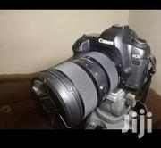 Canon 5D Mark Three | Cameras, Video Cameras & Accessories for sale in Baringo, Koibatek