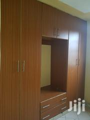Spacious Two Bedroom To Let In Ruaka | Houses & Apartments For Rent for sale in Kiambu, Ndenderu