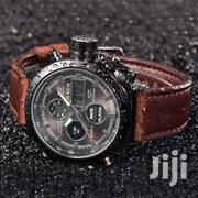 Military Army LED Watches | Watches for sale in Nairobi, Nairobi Central