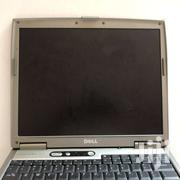001 Dell Latitude D610 PP11L Pentium M Laptop Notebook | Laptops & Computers for sale in Nairobi, Nairobi Central