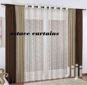 New Curtains | Home Accessories for sale in Nairobi, Embakasi