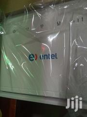 Huawei B310 4G LTE Router | Networking Products for sale in Nairobi, Nairobi Central