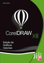 Corel Draw X7 And X8 Design | Accessories for Mobile Phones & Tablets for sale in Nairobi, Nairobi Central